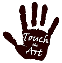 Logo-Touch-the-Art