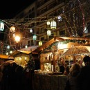 WEEK END DELL'IMMACOLATA IN CAMPANIA