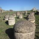 Una domenica con gli Etruschi!