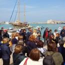 APRILE… arrivano le proposte ITALIANTE!