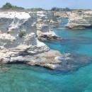 Salento… dove l'estate dura di più!