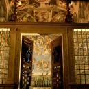 I Musei Vaticani… al chiaro di luna!