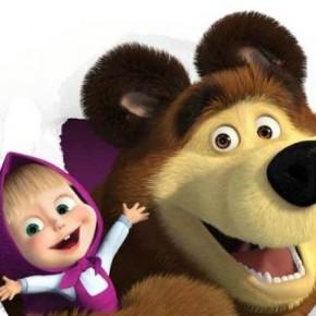 mamme-e-bambini-masha-e-orso